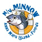 MV Minnow Boat Tours